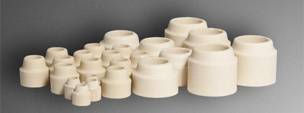 keramikperlen_0311