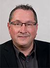 Portrait: Jörg Jadwizak