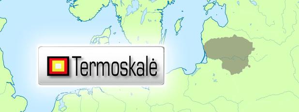 tb_partner_termoskale