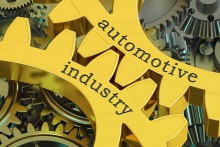 text-automotive-industry