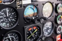 text-instrumente-luftfahrt